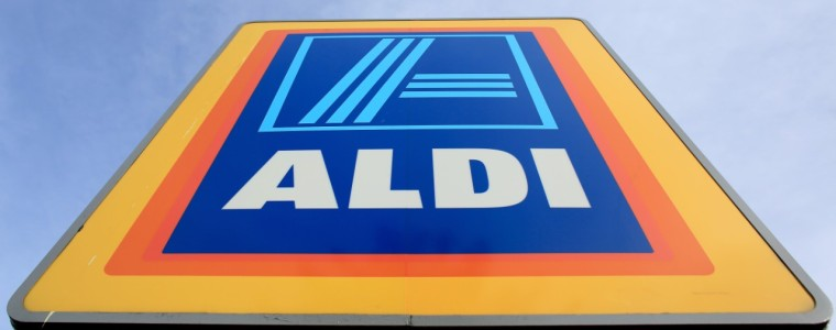 ALDI Edgeworth asbestos soil testing newcastle australia