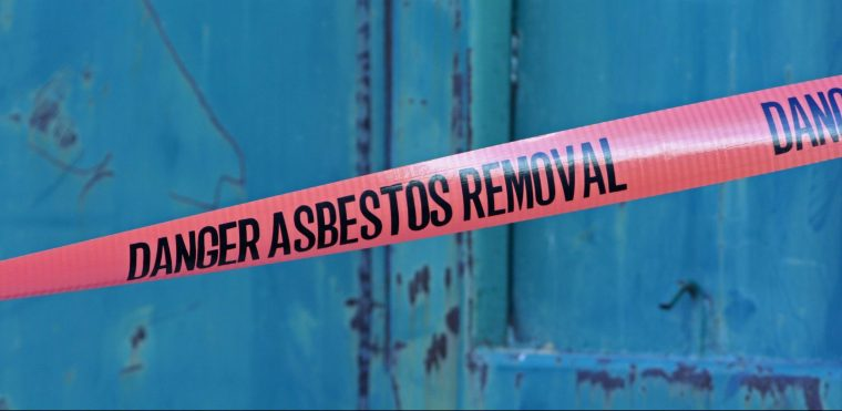 newcastle asbestos management testing hunter valley removal