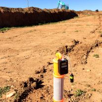 newcastle asbestos air monitoring mount arthur practical environmental solutions