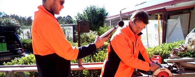 noise impact statement newcastle hunter maitland sydney
